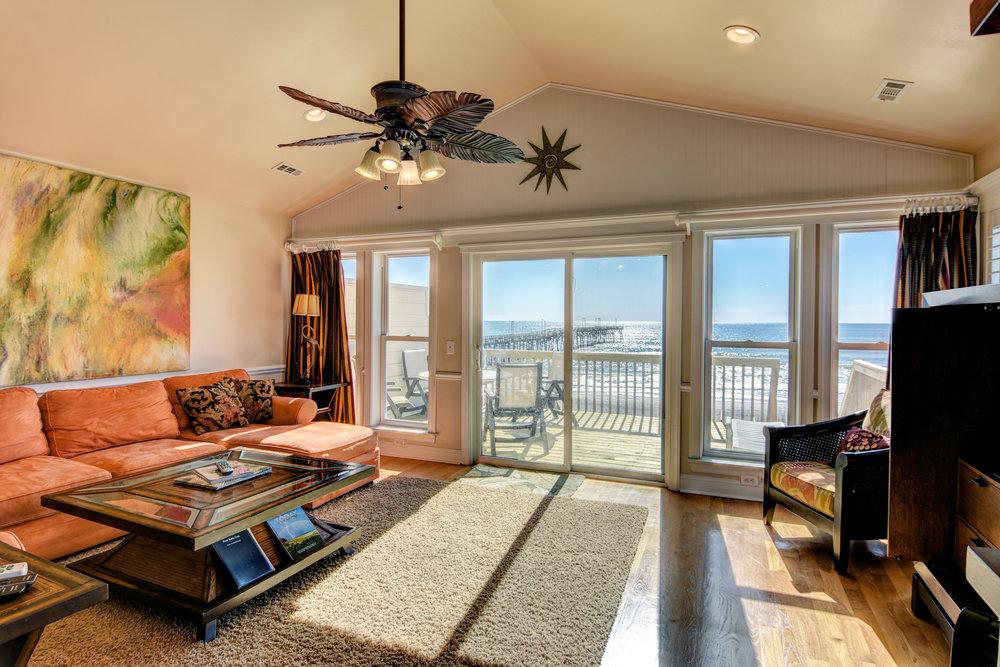 809B Ocean Blvd Topsail Beach-print-003-5-DSC 6029 30 31-4200x2803-300dpi.jpg