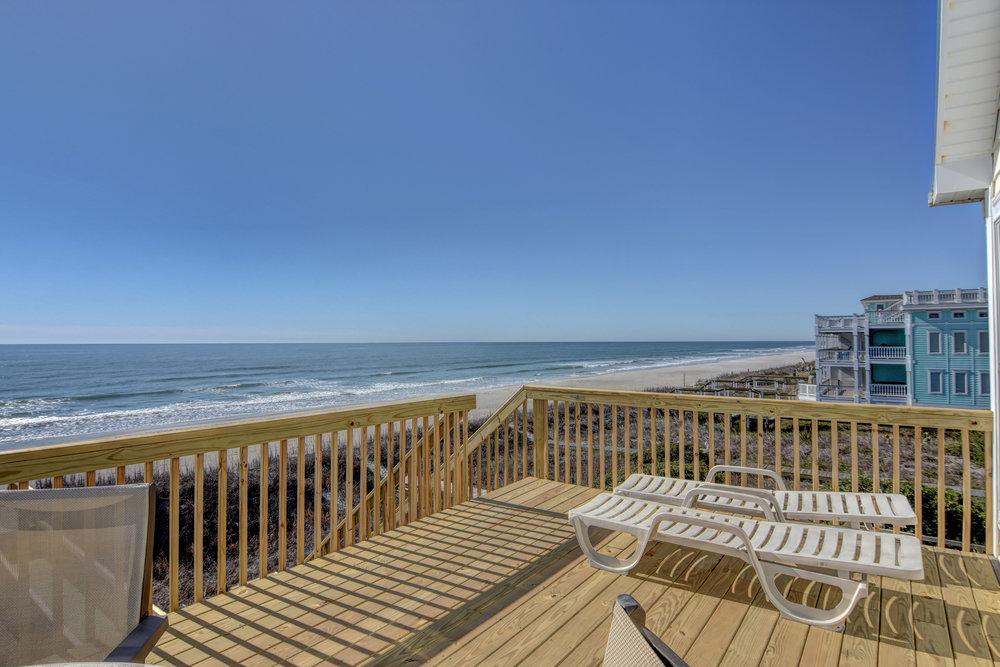 809B Ocean Blvd Topsail Beach-print-012-13-DSC 6068 69 70-4200x2801-300dpi.jpg