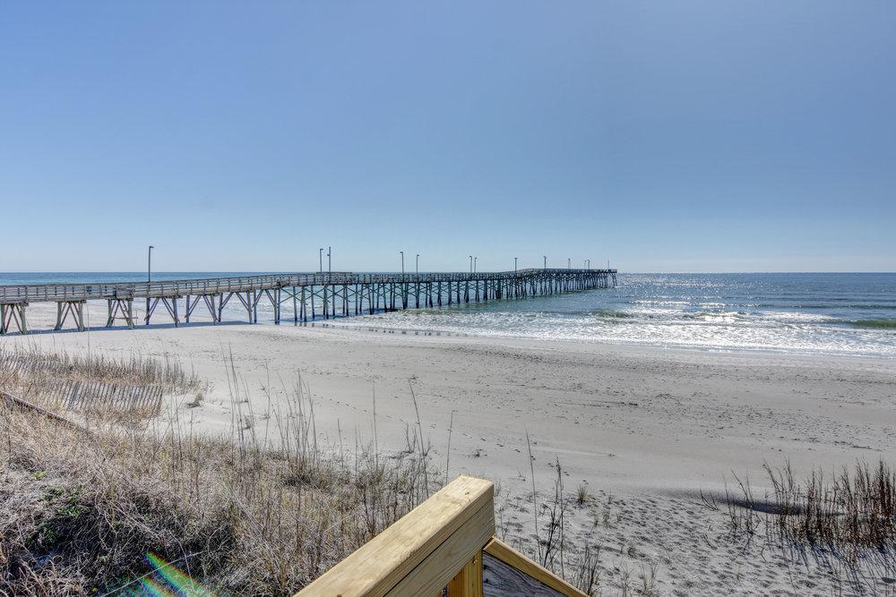 809B Ocean Blvd Topsail Beach-print-030-33-DSC 6200 1 2-4200x2803-300dpi.jpg