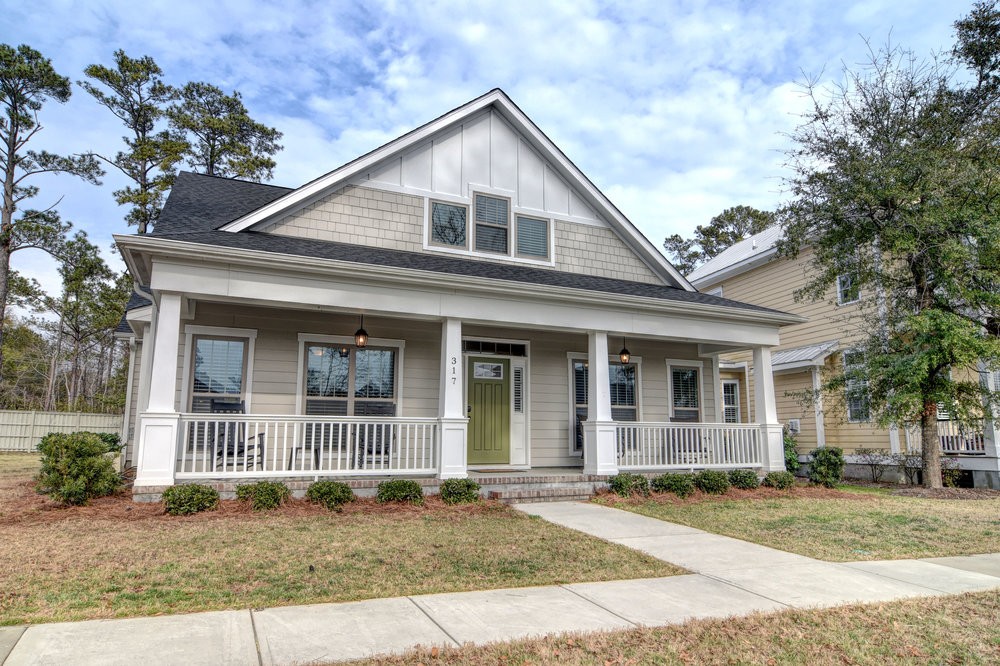 317 Shackleford Dr Wilmington-print-002-3-DSC 0014 5 6-4200x2799-300dpi.jpg