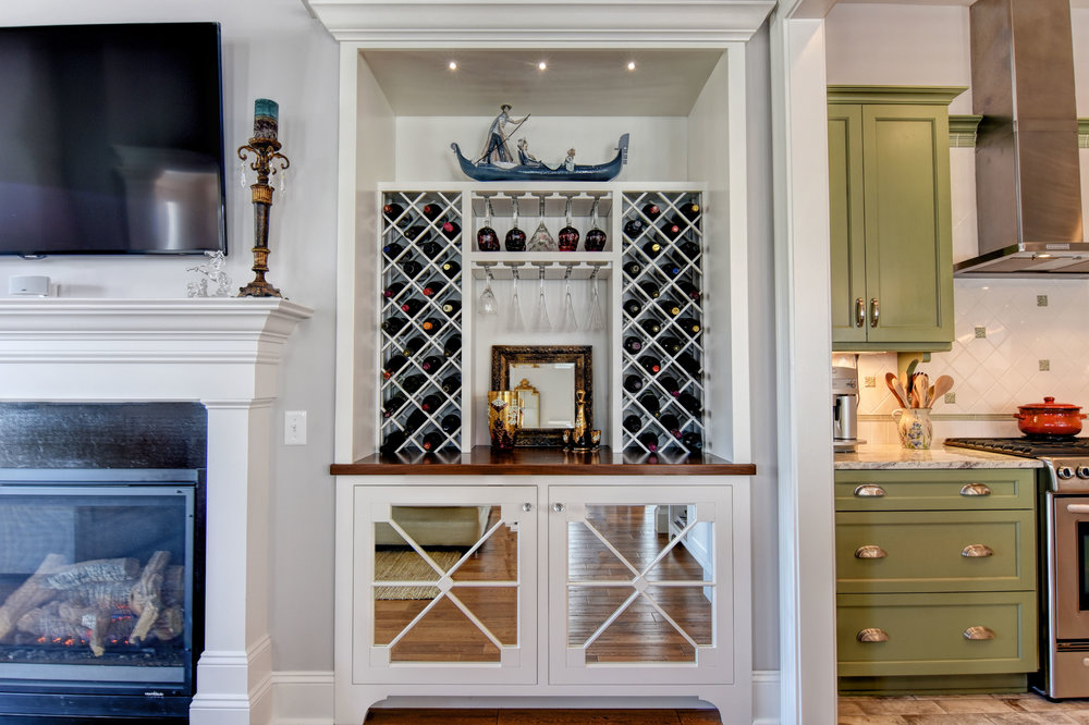 616 Woodland Forest Ct-print-020-8-Custom Built Wine Cabinet by-4200x2799-300dpi.jpg