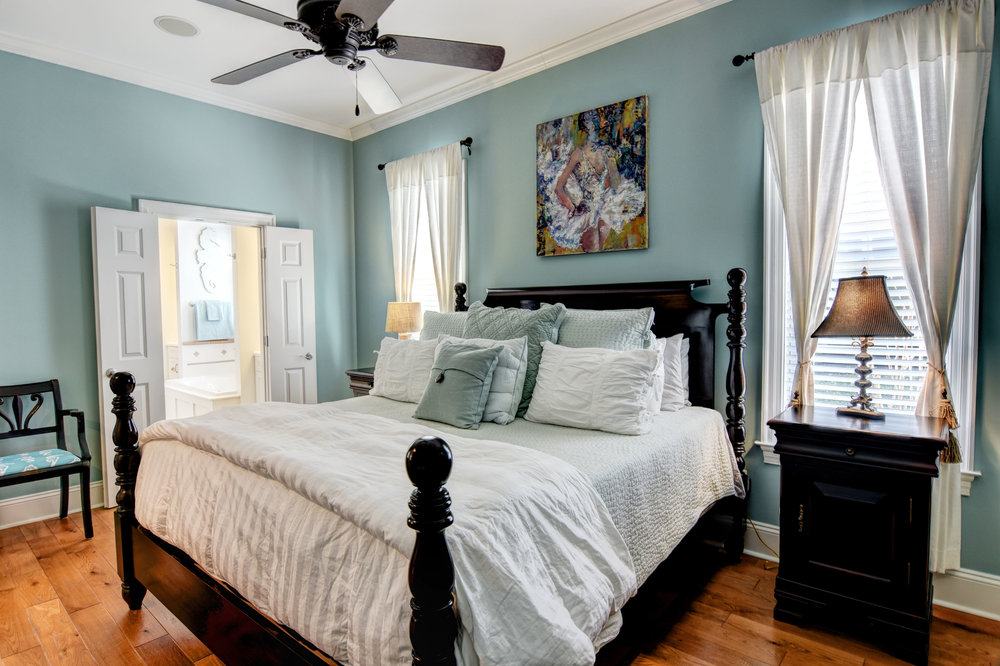 616 Woodland Forest Ct-print-023-13-Master Bedroom 1-4200x2797-300dpi.jpg