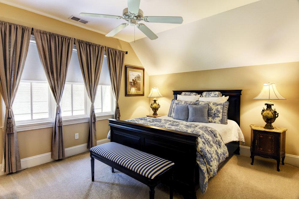 616 Woodland Forest Ct-print-036-46-Back Bedroom 2-4200x2801-300dpi.jpg