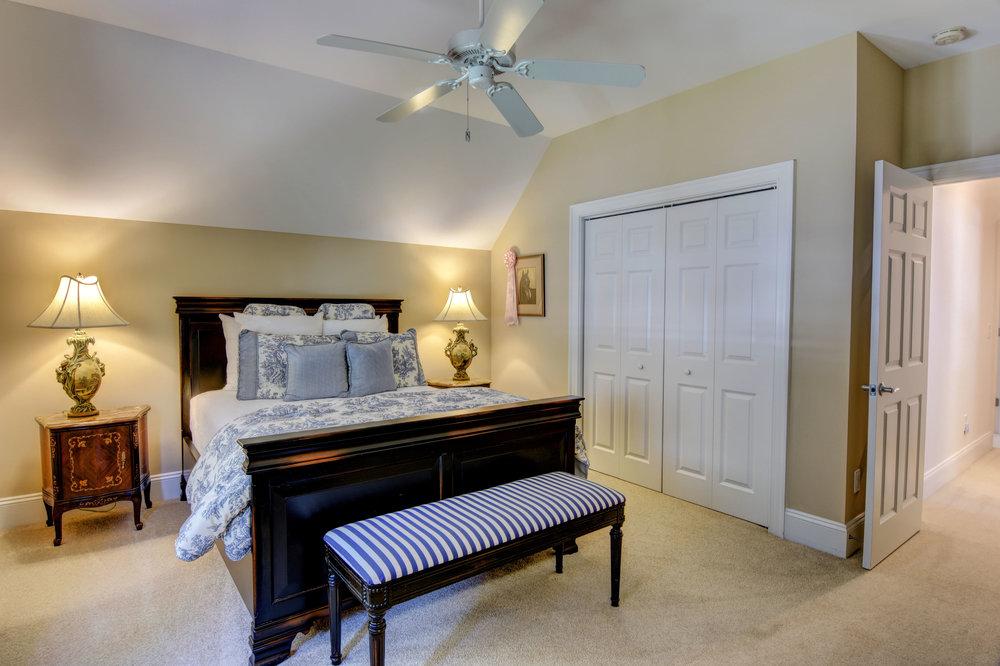 616 Woodland Forest Ct-print-038-33-Back Bedroom 3-4200x2798-300dpi.jpg