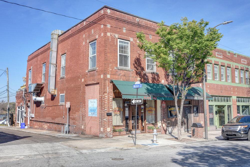 116 S Front St Wilmington NC-print-001-1-DSC 8553 4 5-4200x2801-300dpi.jpg