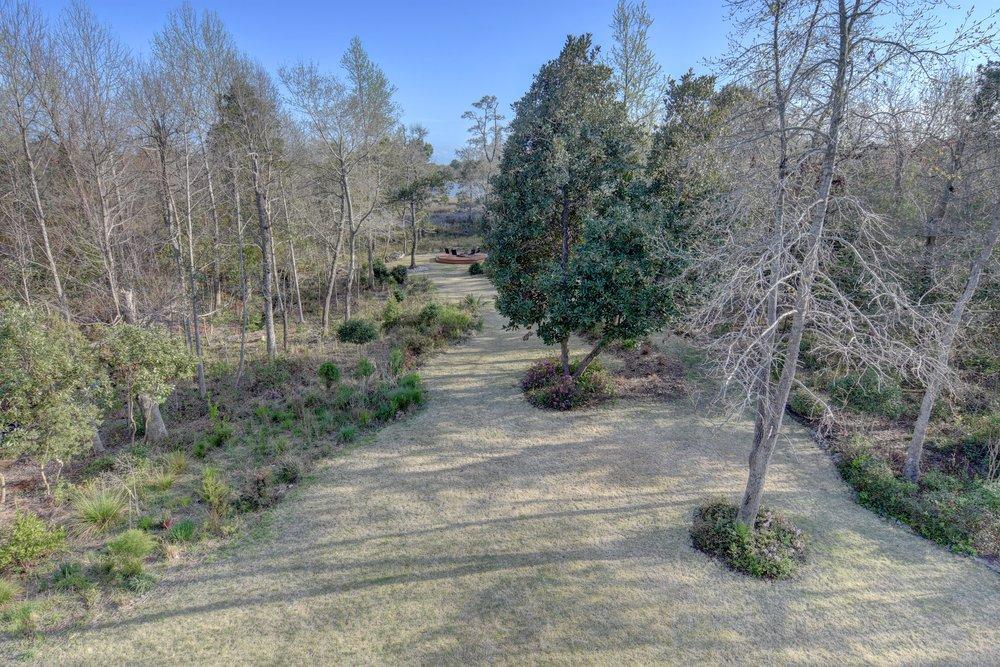 416 Wisteria Ln Holly Ridge NC-print-053-28-DSC 8429 30 31-4200x2802-300dpi.jpg