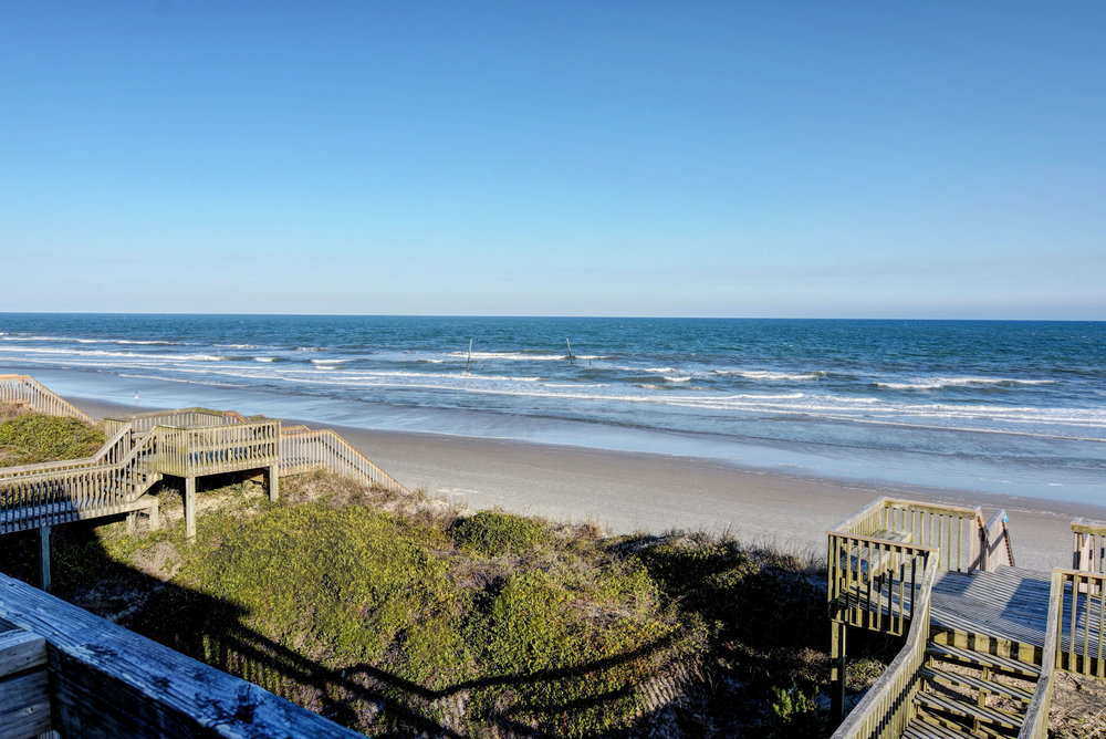 702 N Shore Dr Surf City NC-print-014-16-DSC 3023 4 5-4200x2806-300dpi.jpg