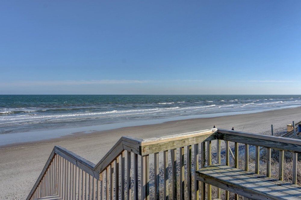 702 N Shore Dr Surf City NC-print-029-24-DSC 2903 4 5-4200x2800-300dpi.jpg