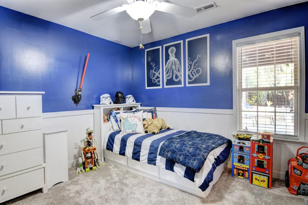 317 Maria Ct Wilmington NC-print-027-23-DSC 7731 2 3-4200x2798-300dpi.jpg