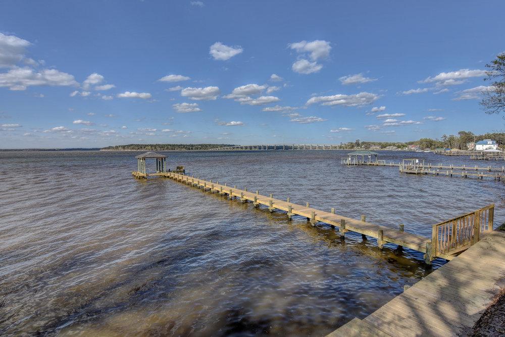 710 Willbrook Cir Sneads Ferry-print-052-36-DSC 8426 7 8-4200x2808-300dpi.jpg