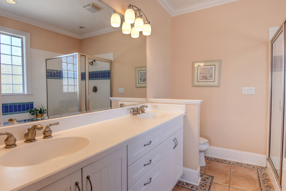 1514 Bowfin Lane Unit 2-print-015-12-Master Bath Vanity and Tile-4200x2804-300dpi.jpg