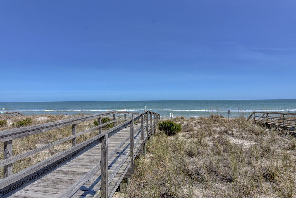 1514 Bowfin Lane Unit 2-print-032-26-Only Steps to the Beach-4200x2806-300dpi.jpg