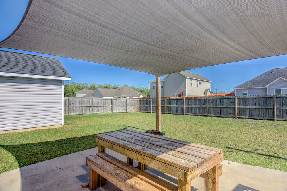 208 Riverstone Ct Jacksonville-print-025-28-DSC 7787 8 9-4200x2804-300dpi.jpg