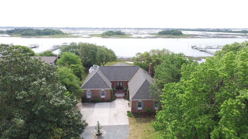 8012 Bald Eagle Ln Wilmington-print-002-52-DJI 0035-4000x2250-300dpi.jpg