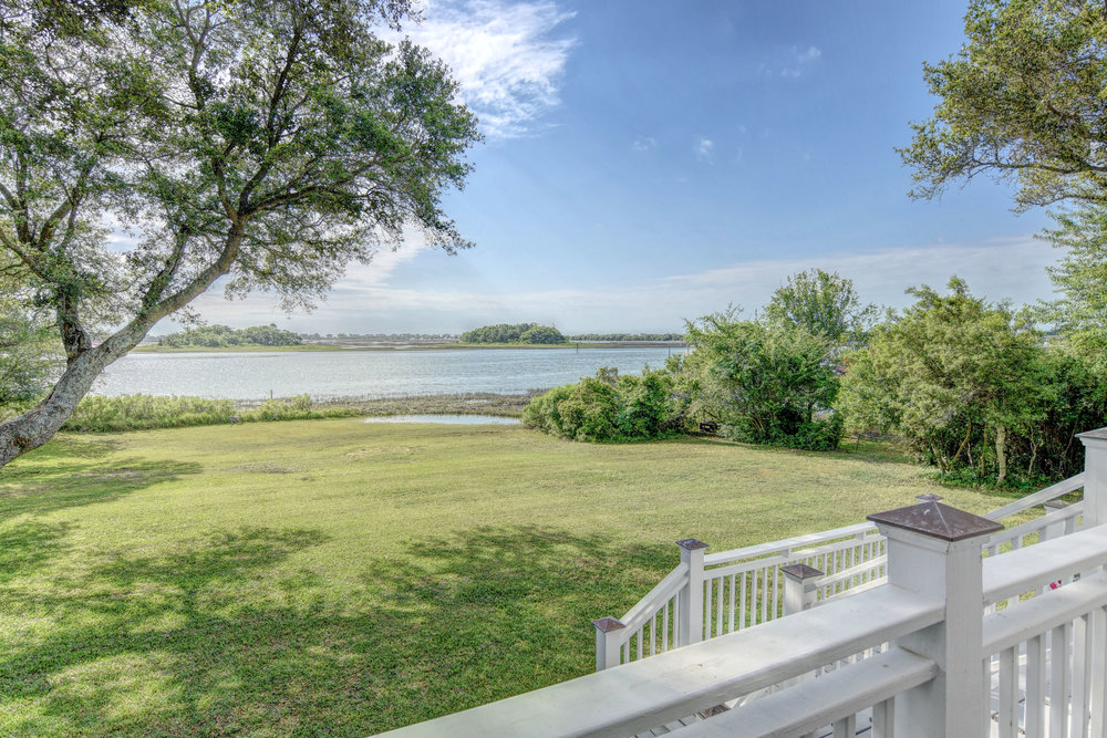 8012 Bald Eagle Ln Wilmington-print-042-4-DSC 4302 3 4-4200x2802-300dpi.jpg