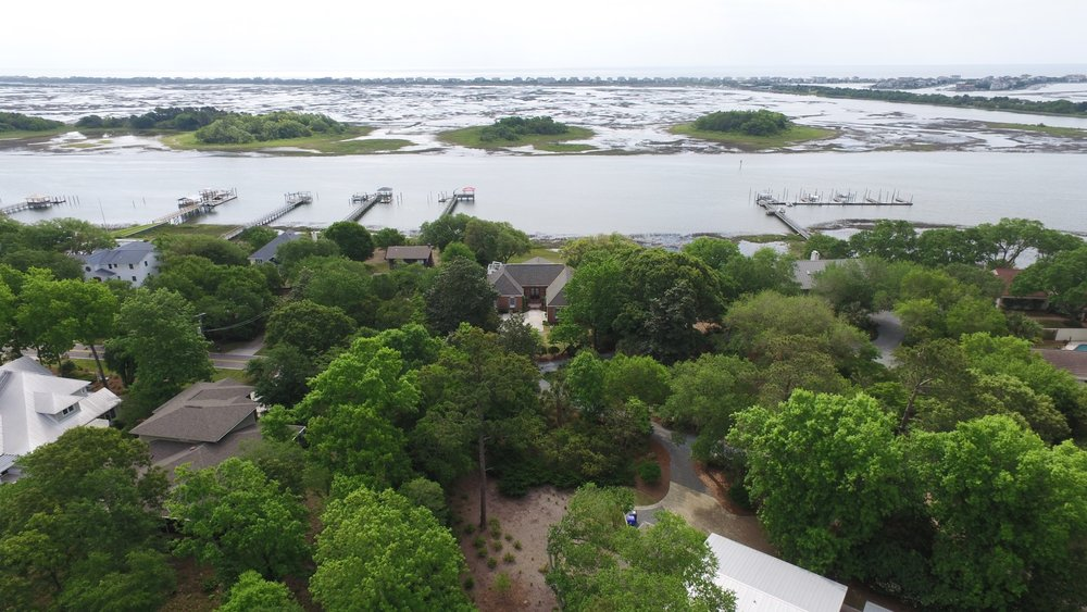 8012 Bald Eagle Ln Wilmington-print-062-55-DJI 0030-3880x2183-300dpi.jpg
