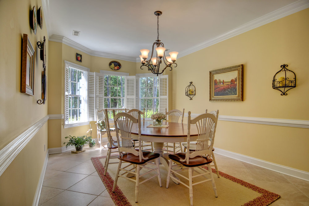 2114 Bay Colony Ln Wilmington-print-007-8-BreakfastDining Room-4200x2801-300dpi.jpg