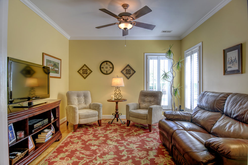 2114 Bay Colony Ln Wilmington-print-012-23-Dining RoomDen-4200x2800-300dpi.jpg