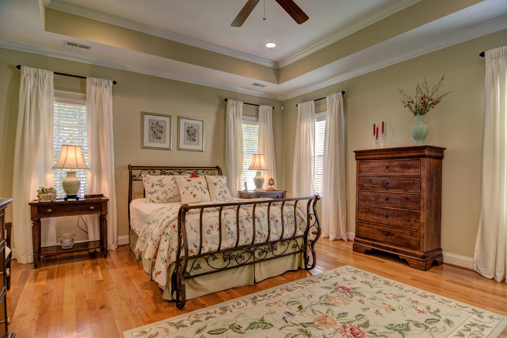 2114 Bay Colony Ln Wilmington-print-013-7-Master Bedroom-4200x2799-300dpi.jpg