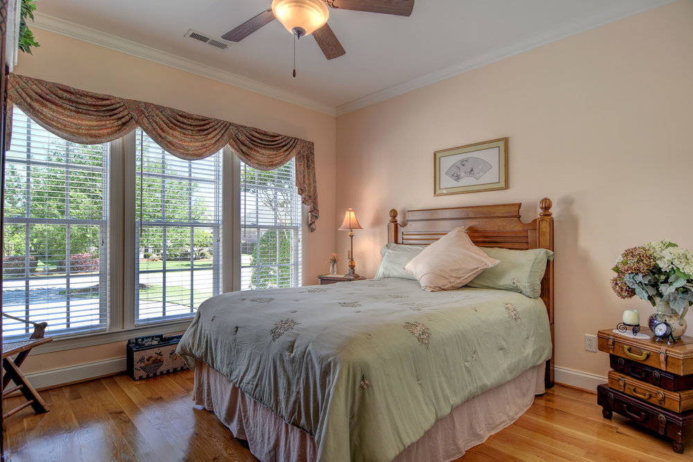 2114 Bay Colony Ln Wilmington-print-019-14-Bedroom 2-4200x2804-300dpi.jpg