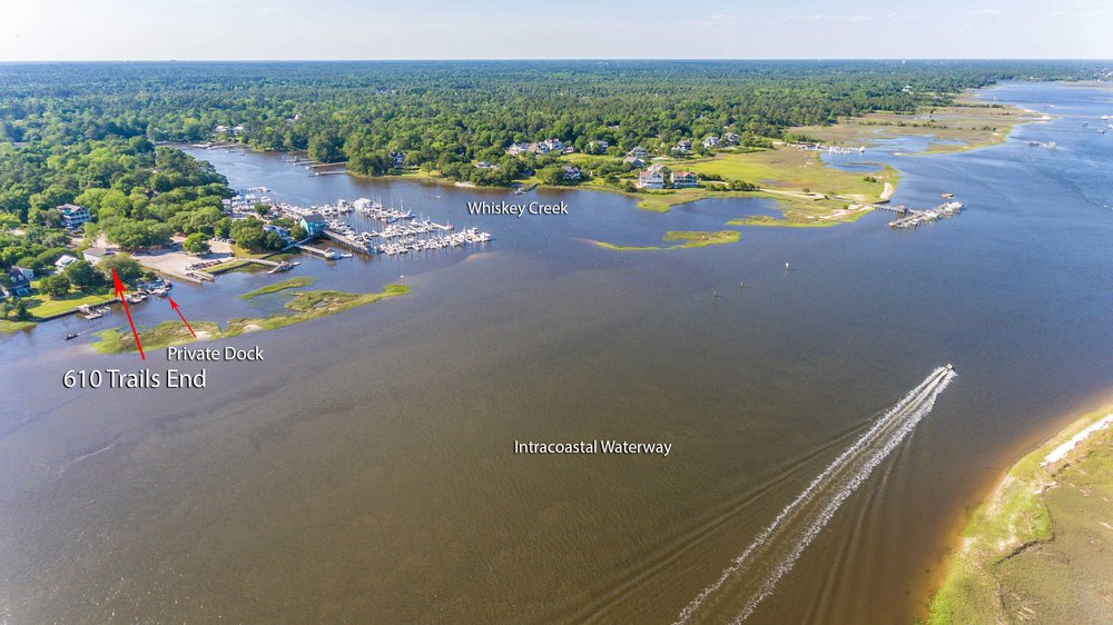 610 Trails End Rd Wilmington-print-049-48-DJI 0011-3858x2167-300dpi.jpg