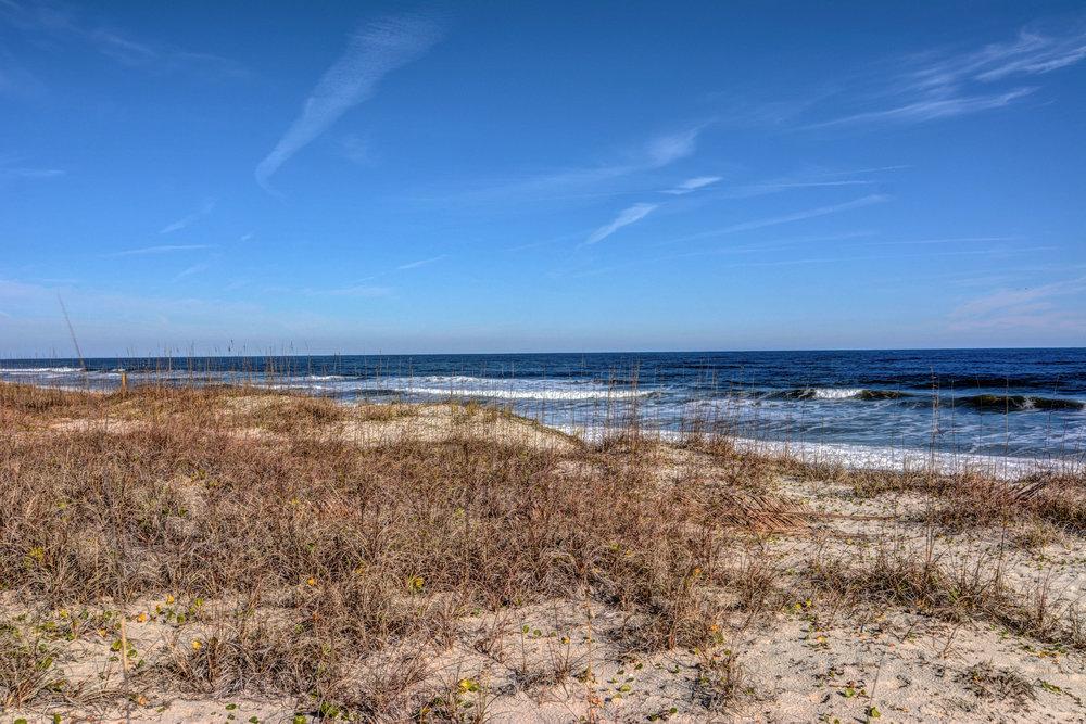 316 Kure Dunes Ln Kure Beach-print-038-36-DSC 7746 7 8-4200x2803-300dpi.jpg