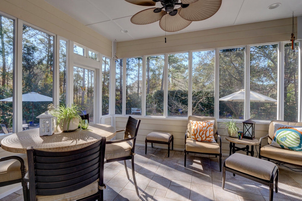 509 N Shore Dr Sneads Ferry NC-print-029-19-Screened Porch-4200x2799-300dpi.jpg