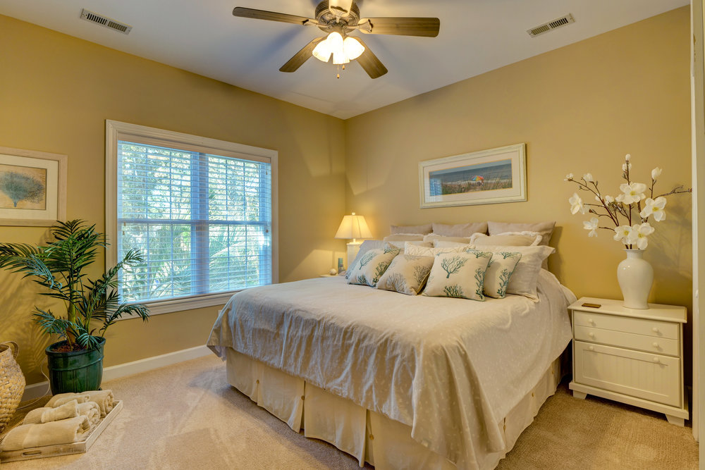 509 N Shore Dr Sneads Ferry NC-print-026-22-Bedroom 2-4200x2800-300dpi.jpg
