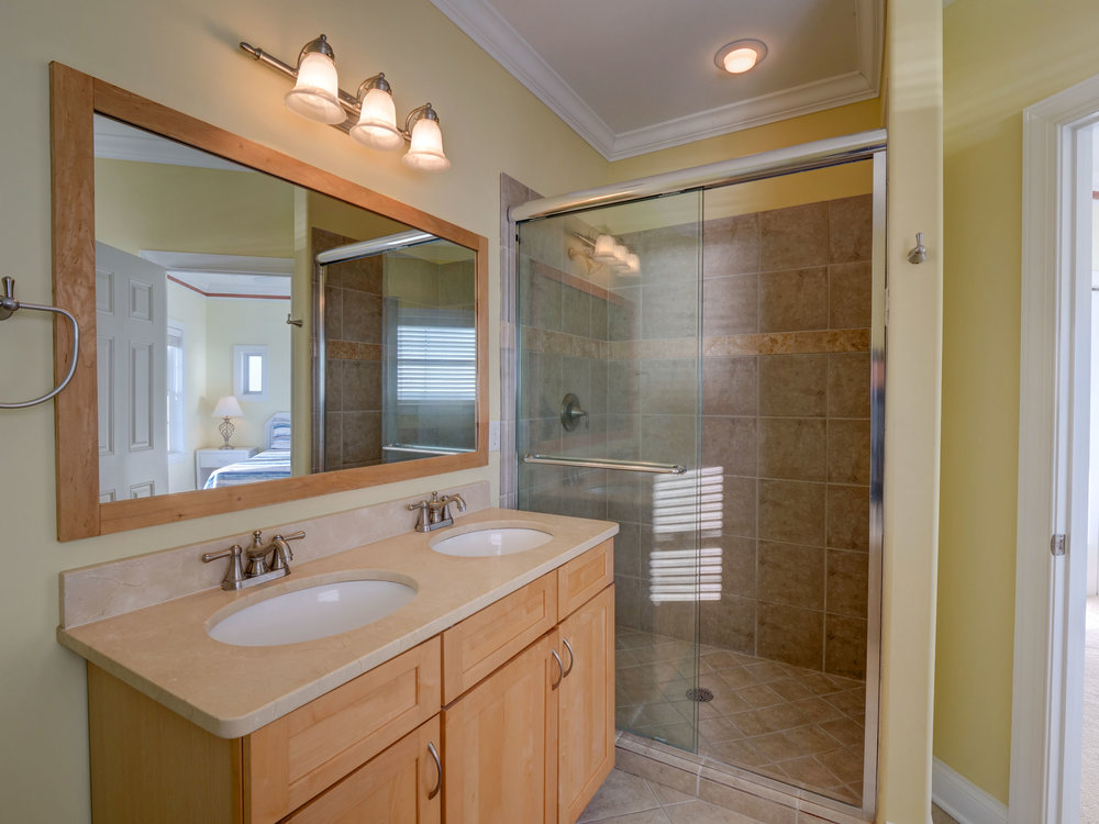 202 N Fort Fisher Blvd Unit 8-print-023-20-Master Bath vanity and tile-3710x2782-300dpi.jpg