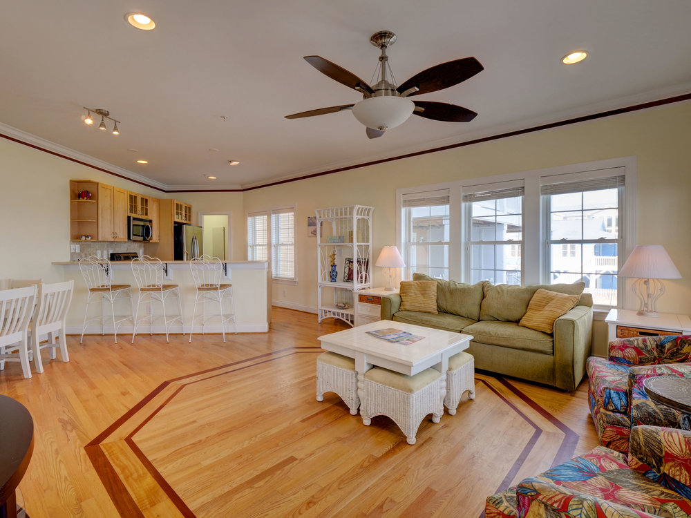202 N Fort Fisher Blvd Unit 8-print-011-71-Living Room Kitchen-3644x2733-300dpi.jpg