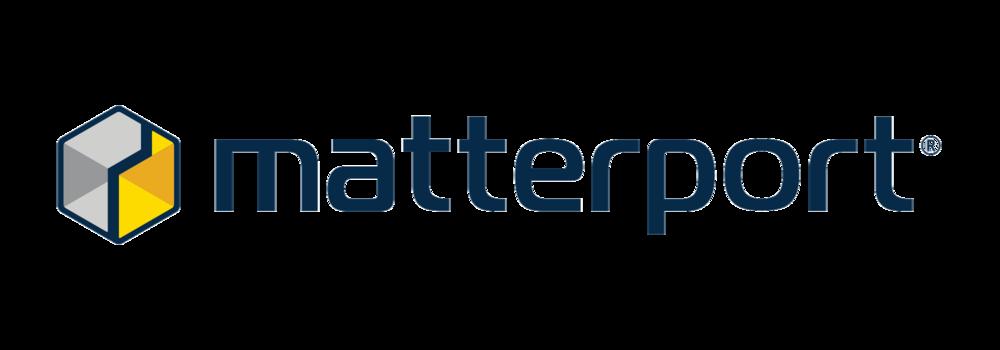 Matterport_Logo_Dark.png