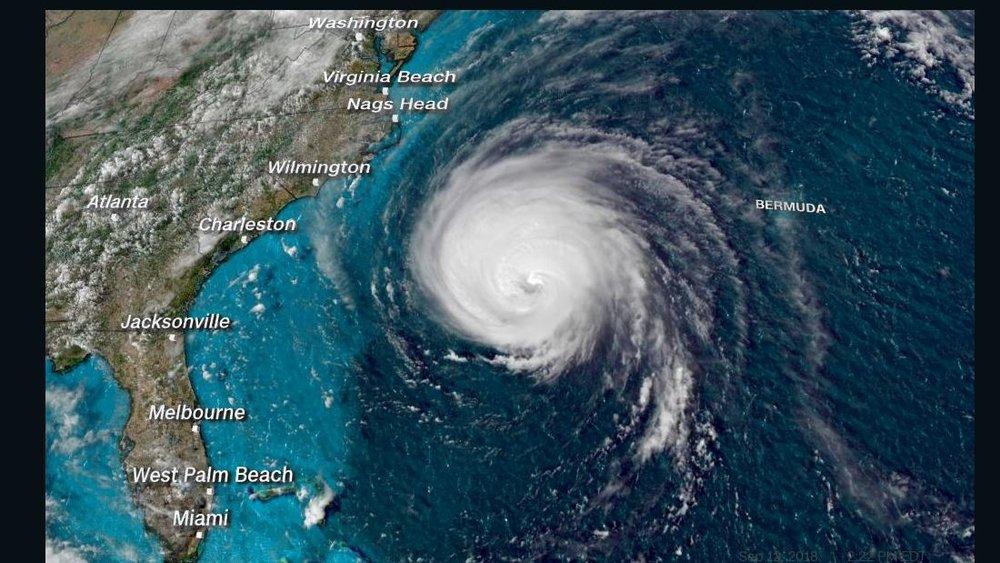 180912142520-hurricane-florence-satellite-222-p-m-et-9-12-18-super-tease.jpg