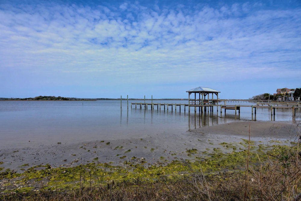 5_osprey_cir_north_topsail-large-050-10-community_dock-1500x1000-72dpi.jpg
