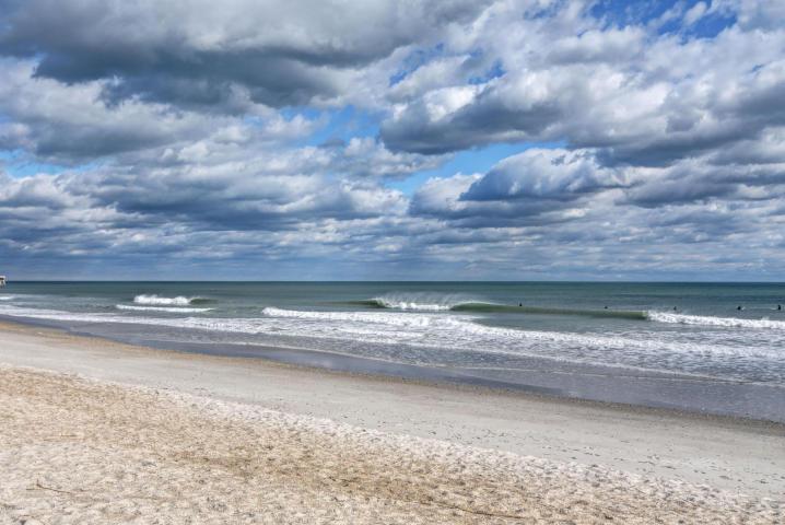 1_atlanta_st_e-wrightsville_beach_1486768520.jpg