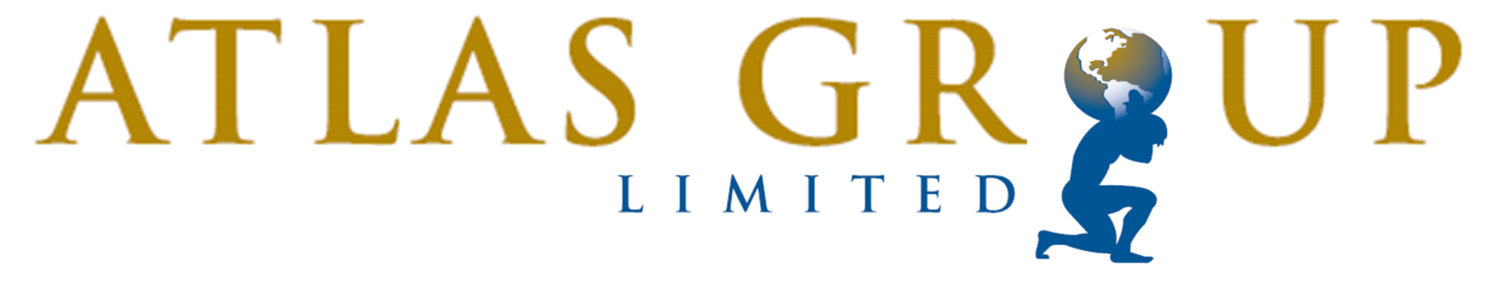 Atlas Group Limited