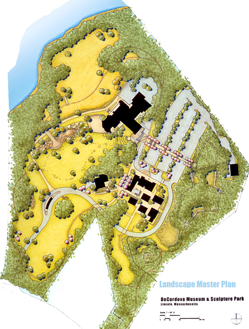 DeCordova MasterPlan2.jpg