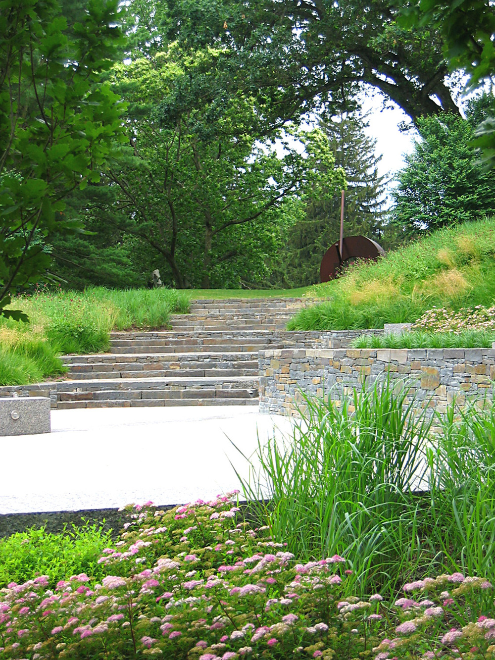 DeCordova_StepsUphill1.jpg