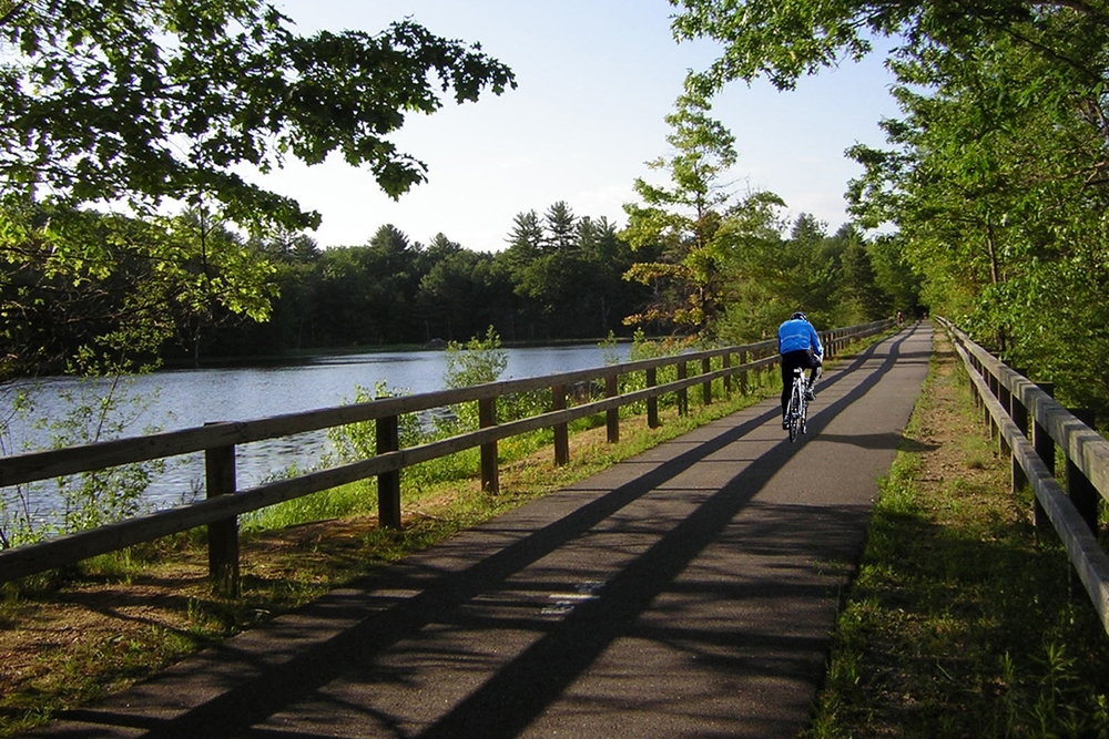 Nashua_River_Rail_Trail_1-with rider-4.5x6.0.jpg