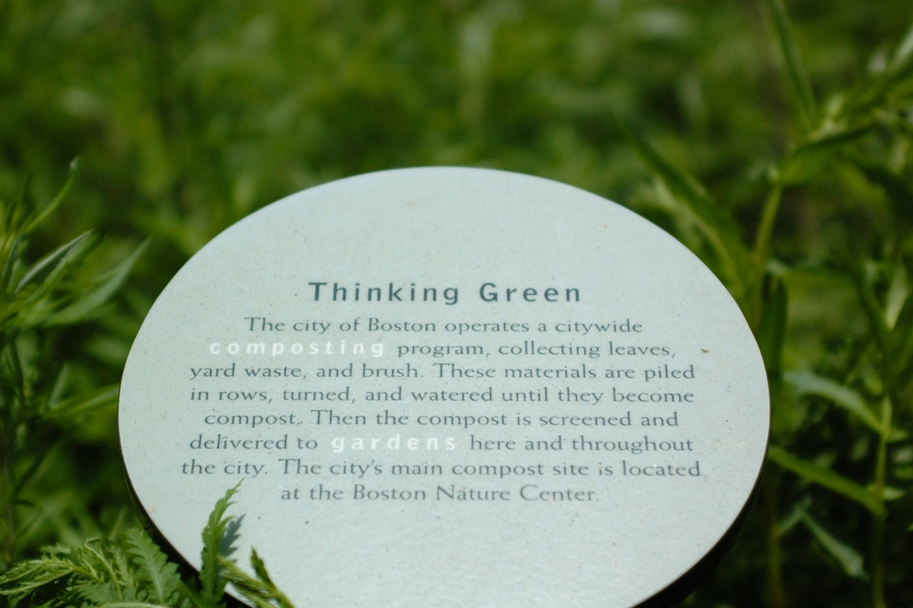 BNC-ThinkGreen-UdallFdnIMG.jpg