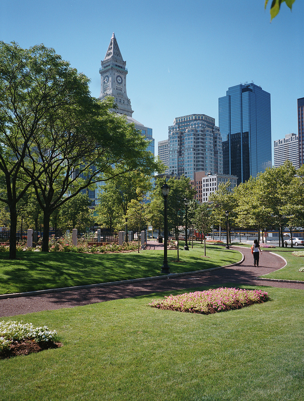 Columbus_skyline path.jpg