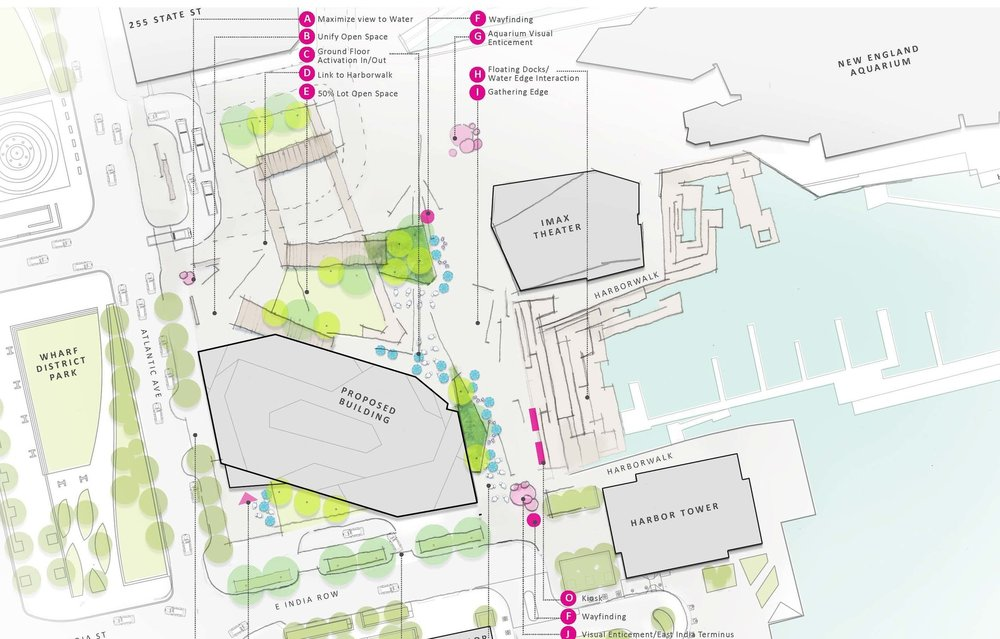 16.09.27 WD Public Realm Vision Draft_Page_08.jpg