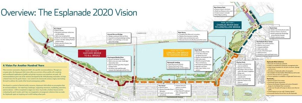 Esplanade 2020_02.jpg