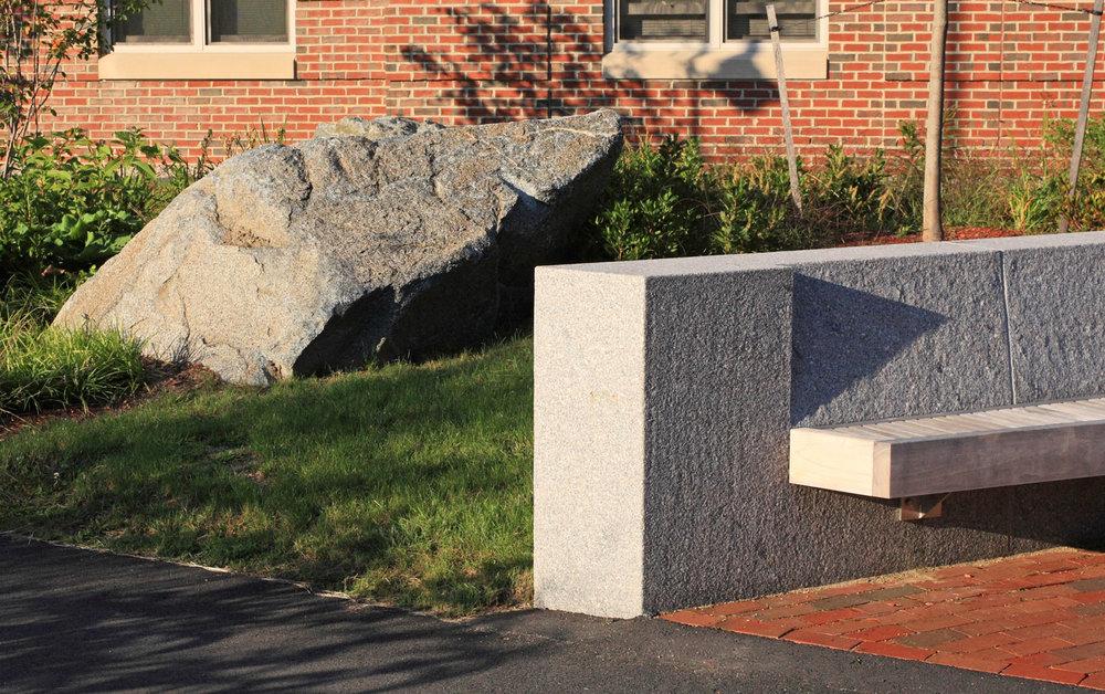 JSA.SERC granite detail.jpg