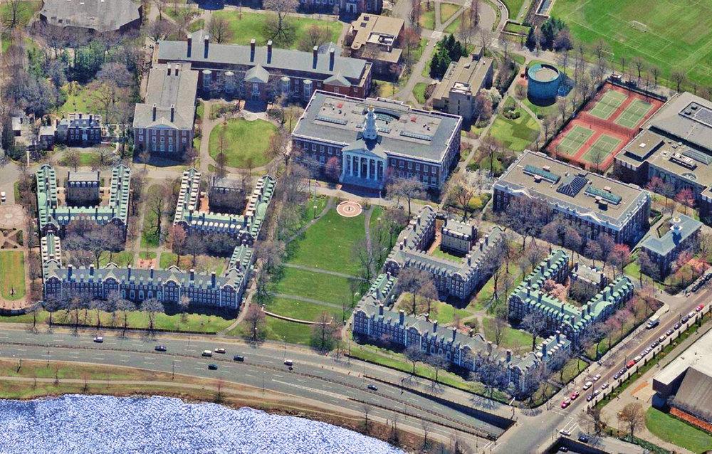 Aerial2-7.5-a.jpg