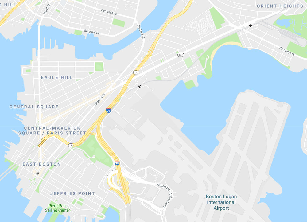 East Boston Map.jpg
