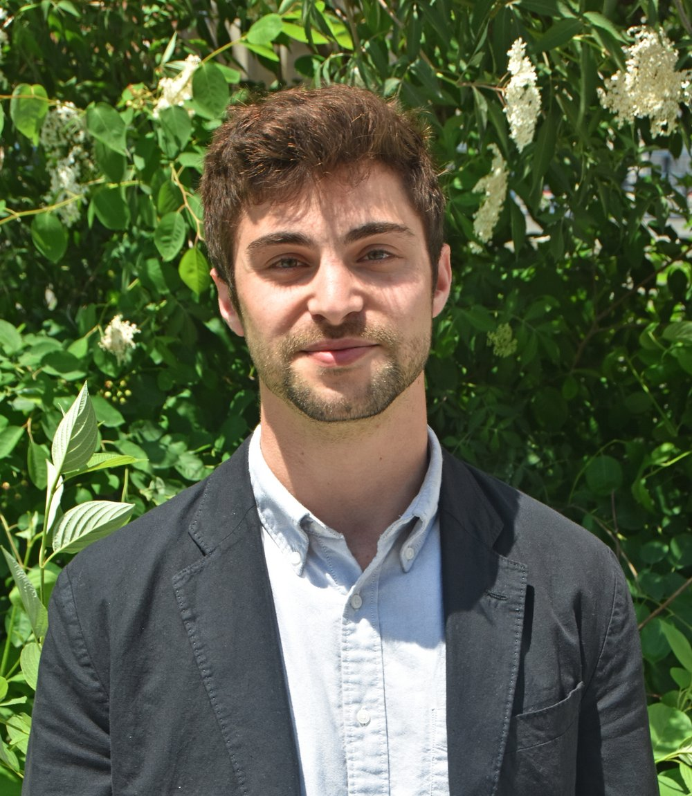 Ferreira-Jacob-web.jpg