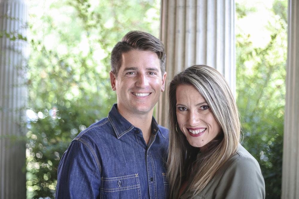 Matt&Kristi.jpg