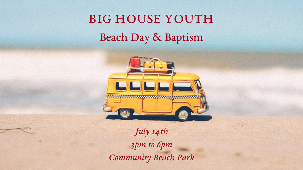Youth Beach Day%2FBaptism BANNER.jpg