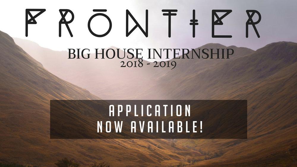 Big House Internship (3).jpg