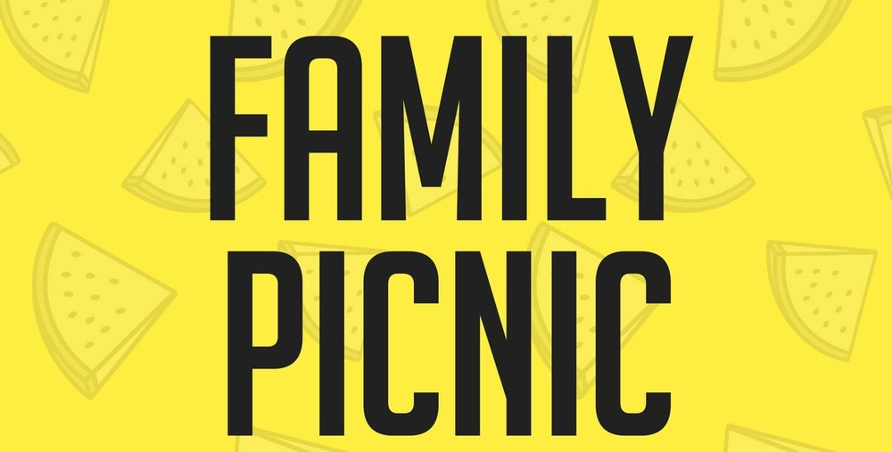 family picnic.jpeg